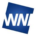 天気アプリの大定番!雨雲レーダーや地震情報まで搭載した「ウェザーニュース タッチ」