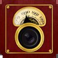 思い出の写真を、位置情報や時間とともに記憶するARカメラアプリ「Yesterscape タイムマシンカメラ」
