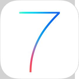 Apple、「iOS 7」を配信開始!フラットデザインと驚きの新機能を今すぐ手に入れよう!