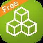 荷物管理Free:荷物の追跡、再配達依頼が簡単!