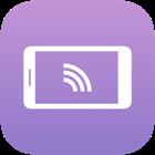 ¥600→無料!iPhone/iPadの画面を他のiOS端末の画面に映せるアプリ「Mirror Screen」ほか