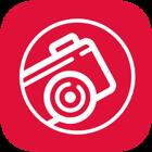 120円→¥0!LivePhotosにフィルタをかけてGIFアニメに変換できる「GIFMyPhoto」ほか