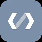 360円→無料!構文の強調表示やスニペットマネージャも搭載したプログラム向けコードエディターアプリ「Koder Code Editor」ほか