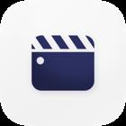 600円→無料!撮影中に一時停止ができるビデオカメラアプリ「Pause Video」ほか