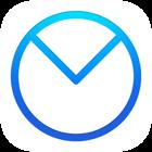 600円→無料!超オススメ!高機能かつ使いやすい定番の人気メールアプリ「Airmail」ほか
