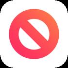 600円 → 無料!Safariに表示される広告をブロックするアプリ「AdBlock X」ほか