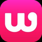 映画・アニメ・ドラマをおすすめ| WATCHA あなた好みの作品と出会える無料記録レビューアプリ