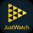 JustWatch映画・テレビ番組