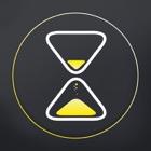 ¥120→無料!ウィジェットやApple Watchにも対応、指定したイベントまでカウントダウンできるアプリ「CountDown」ほか