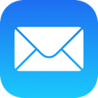 古くからのソフトバンクiPhoneユーザーは注意!@i.softbank.jpアドレスを手動で設定していると送受信ができなくなる可能性あり。SSL設定で対処可能