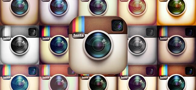 Instagramがアップデート、新機能がてんこ盛りで写真編集がさらに楽しく