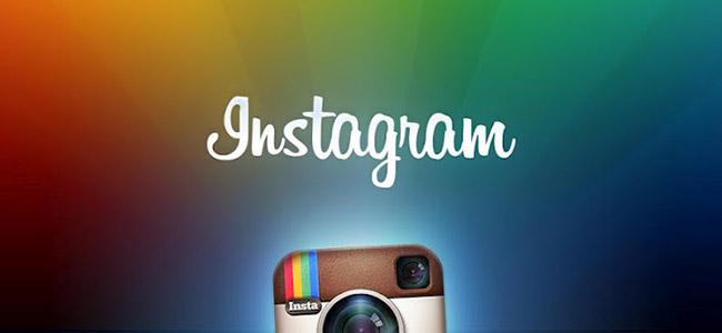 世界で3番目!Instagramが日本語版公式アカウントを開設