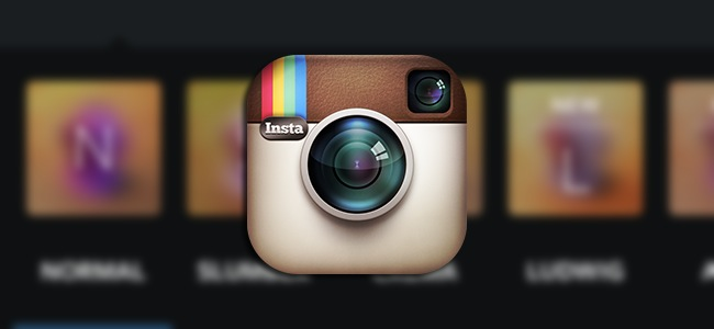Instagramがアップデートで5つのフィルタを追加、フィルタの並び替え・非表示も可能に
