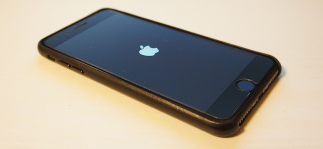 開発者向けに「iOS 10.3 beta 3」が配信開始。今後動かなくなる可能性のある32bitアプリの一覧がiPhone内で表示されるように