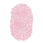 次期iPhoneで指紋認証が復活するかも!?ついにディスプレイ内臓センサーが搭載か