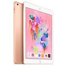 3月25日に発表?新型「iPad」や「AirPods」の量産へ向けて台湾のプリント基板メーカーが準備を開始との噂