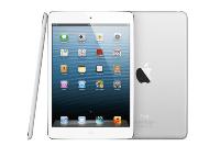 iPad mini2はほんのちょっとだけ大きくなるかも?バッテリー大型化のためか