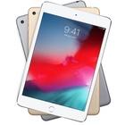 今年発売される新しいiPad(7th)はホームボタン、イヤホンジャックありで、iPad mini 5も同時に発売される?