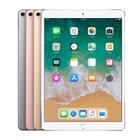 iPad Pro 10.5インチモデルが販売を終了。新しい10.5インチのiPad Air発売を受けて