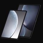 Appleが開催する10月30日のスペシャルイベントでは新iPad Proと新Macが発表か。モデルチェンジ以外のデバイスも内部スペックアップが行われる模様