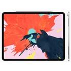 SamsungがMacBook Proの新ラインナップとなる16インチモデルと次期iPad Proのディスプレイ向けに有機ELを提供か