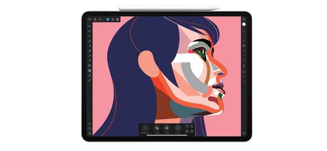 今年発売の次期「iPad Pro」はiPhoneと同じく3眼カメラを搭載?