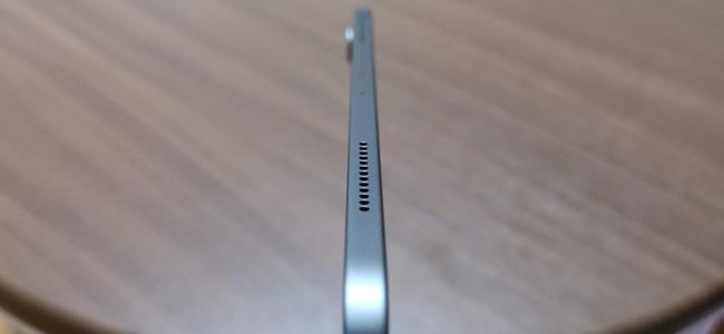 世界的に報告されている新iPad Proの歪曲問題。Appleがサポートページにて0.4mm以下の偏差は許容範囲内と説明