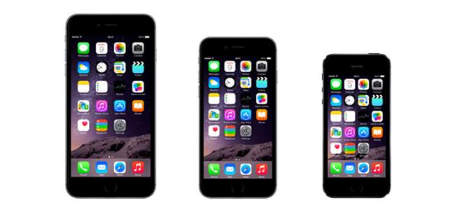 次期iPhoneでは4インチモデルが復活する!?