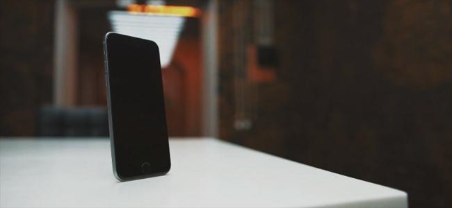 iPhone 6(仮)の発売日は9月19日で確定か。オランダでの発売日から予想できるらしい