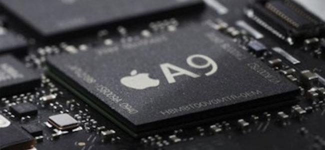 次期iPhoneには2GBのメモリが搭載され、Apple SIMが同梱される?