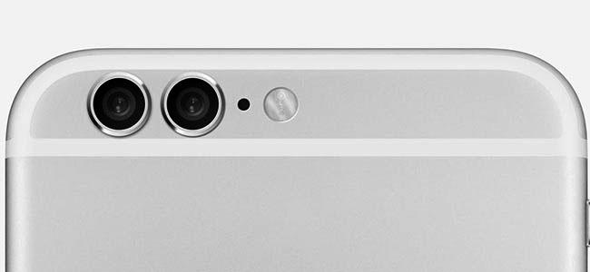 次期iPhoneではディアルレンズカメラや4インチモデルは見送り!?Apple Watchと同じ感圧センサーは搭載との情報