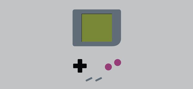 iPhoneでゲームボーイがプレイできるようになる!?任天堂がゲムボーイエミュレータの特許を申請