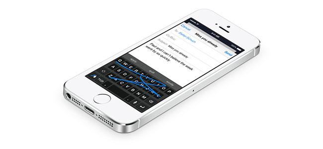 iOS 8で解禁されるサードパーティ製キーボードには期待せざるを得ない