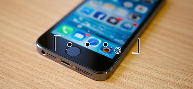 音もバイブもならないッ!iPhoneをサイレントマナーモードにすれば結構はかどるぞ!