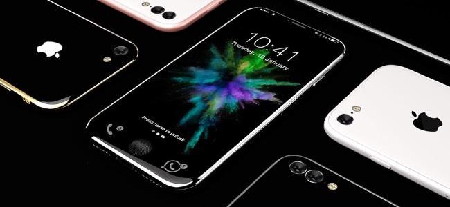 iPhone 8、2017年内には発売されず2018年までずれこむ可能性も