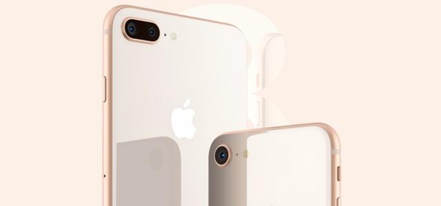 iPhone 8/iPhone 8 PlusはiPhone 7の正統進化。iPhone Xの様なインパクトは無くても中身はほぼ同じ。SoC大幅強化にワイヤレス充電も対応