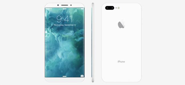 シャープが次期iPhone向け有機ELパネル量産のため中国に工場建設を検討中