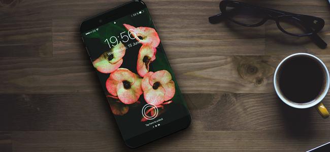 2017年発売が噂される3モデルのiPhone全てにワイヤレス充電機能が搭載される?