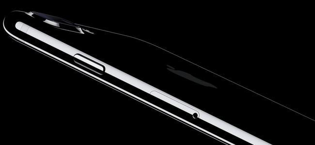 次は「iPhone 7s」じゃなくて「iPhone 8」になって、背面ガラス張り・物理ホームボタン廃止・ワイヤレス充電対応と劇的に変わる?