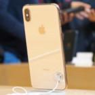 今年の新iPhoneはLightningからUSB-Cに移行、ノッチの縮小、ディスプレイ内Touch IDが搭載される?