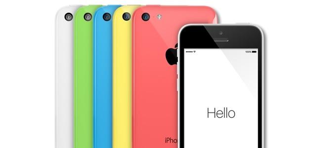 今年発売とされるiPhone 8後継モデルはブルー、イエロー、ピンクを含むカラー展開となる?
