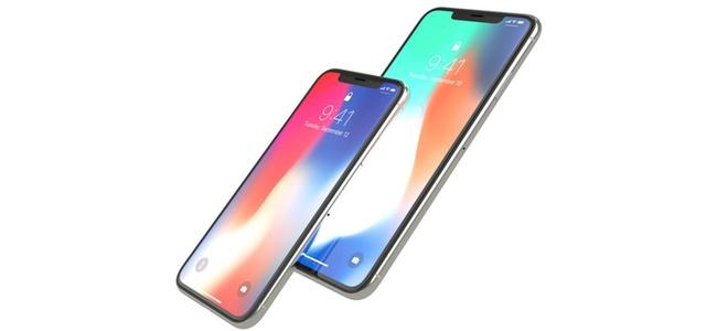 今年2018年のiPhoneの発表は9月12日で発売は9月21日?過去のパターンから予想