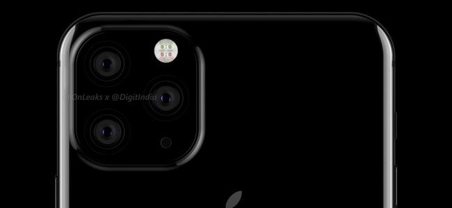 ユーラシア経済委員会(EEC)のデータベースに新型のiPhoneと思わしき型番が登録される。今年2019年発売予定のものか