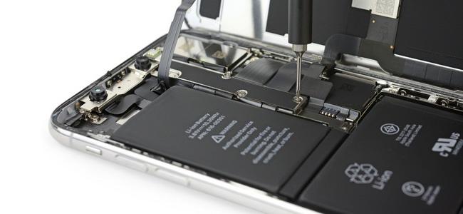 iPhoneのバッテリー交換価格の引き下げ、希望するユーザーには診断結果に関わらず対応か。バッテリー劣化に伴うパフォーマンス低下問題で