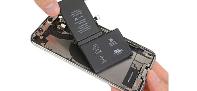 iPhoneのバッテリー劣化に伴うパフォーマンス抑制問題、Appleは抑制を完全な削除ではなくオフにできる機能の追加へ