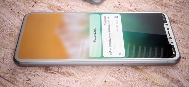 AppleがLGに投資を行い、iPhone向け有機ELディスプレイ専用の新工場を稼働させるとの噂