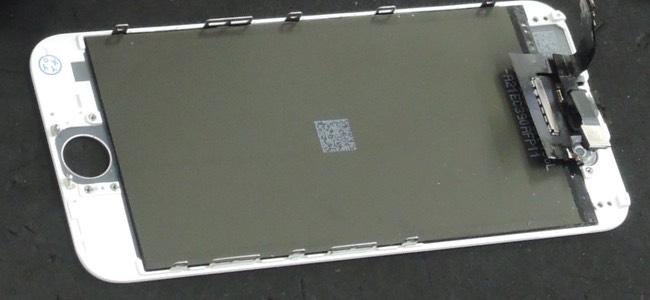 Appleが次期iPhoneのディスプレイ向け有機ELパネル7000万枚をSamsungに発注の噂
