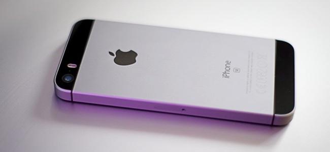 iPhone SE 2の計画が停止した可能性が浮上