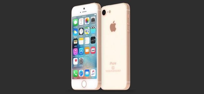 """iPhone SE2はすでに量産に入っている?ワイヤレス充電対応のためガラス筐体となりコードネームは""""ジャガー""""との噂"""