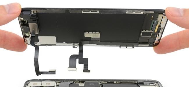 LGが次期iPhone向けに200〜400万枚の有機ELディスプレイを供給へ。Samsungの独占提供から脱却